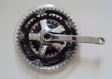 fixie chain ring/33t 110 bcd chainring/shiano single speed chainring