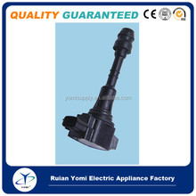 Top Quality Ignition Coil for Nissan TIIDA/BLUEBIRD SYLPHY/LAFESTA HR15DE/MR20DE 22448-ED000