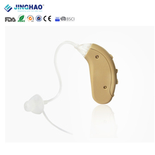 Cheap BTE Digital Open Fit Hearing Aid
