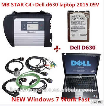 New products 2016 innovative product star diagnosis compact 4 car diagnostic scanner universal