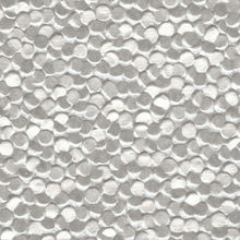 Pebble Embossed Handmade Papers for Wedding Invites, Scrapbooking, Art and crafts