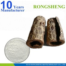 high quality 100% Natural Magnolia bark extract
