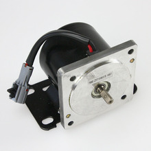 high quality holly best high torque 24v dc motor for new energy electric car