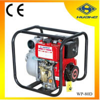 3 inch 10 hp water pump diesel engine,agricultural irrigation diesel water pumps for sale