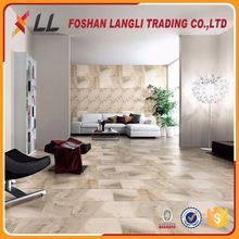 China alibaba with great price royal ceramic floor <strong>tiles</strong>