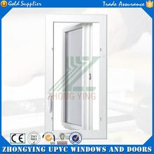 Guangzhou manufactory provide tinted window plastic