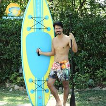 Best quality Sell inflatable sup board china supplier