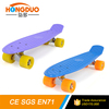56*15cm deck drift board with loading 85kg