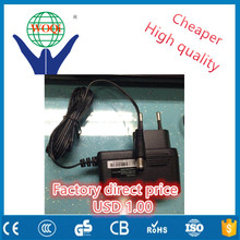 AC 220V To DC 12V Adapter 12V 4A LED Adaptor With Constant Voltage
