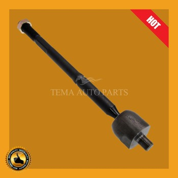 high quality wholesale 45503-30070 ball joint tie rod end for TOYOTA factory price