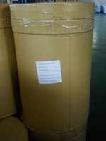 China High Quality Sodium Saccharin Packed by bag/Drums of 25kg/50kg 20-40 Mesh