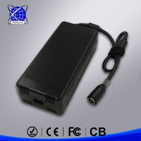 5v 350w lambda power supplies, 350w 5v switching power supply FCC ROHS CE