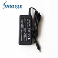 18.5V 2.7A 50W laptop ac adapter for HP