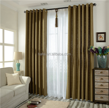 used hotel drapes block out curtains