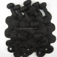 "Wholesale Cheap And Excellent Quality 16"" 18"" 20"" Body Wave Peruvian Hair Weaves Pictures Total Cost $ 84.74"