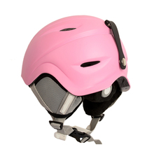 Hot Sale Professional CE Snowboard Safety Helmet Wholesale
