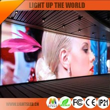 p2 p3 paper thin led screen ,p2.5 indoor queue management system led display