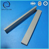 Cemented Tungsten Carbide Tiles For Agricultural