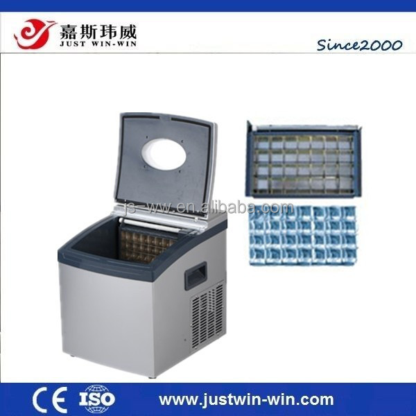 desktop portable commercial use sterile ice cube machine home use ice cube machine for sale commercial portable ice maker