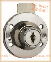 small drawer lock 109 for cabinet