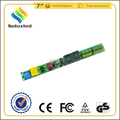 30-36W non-isolated led driver for t8