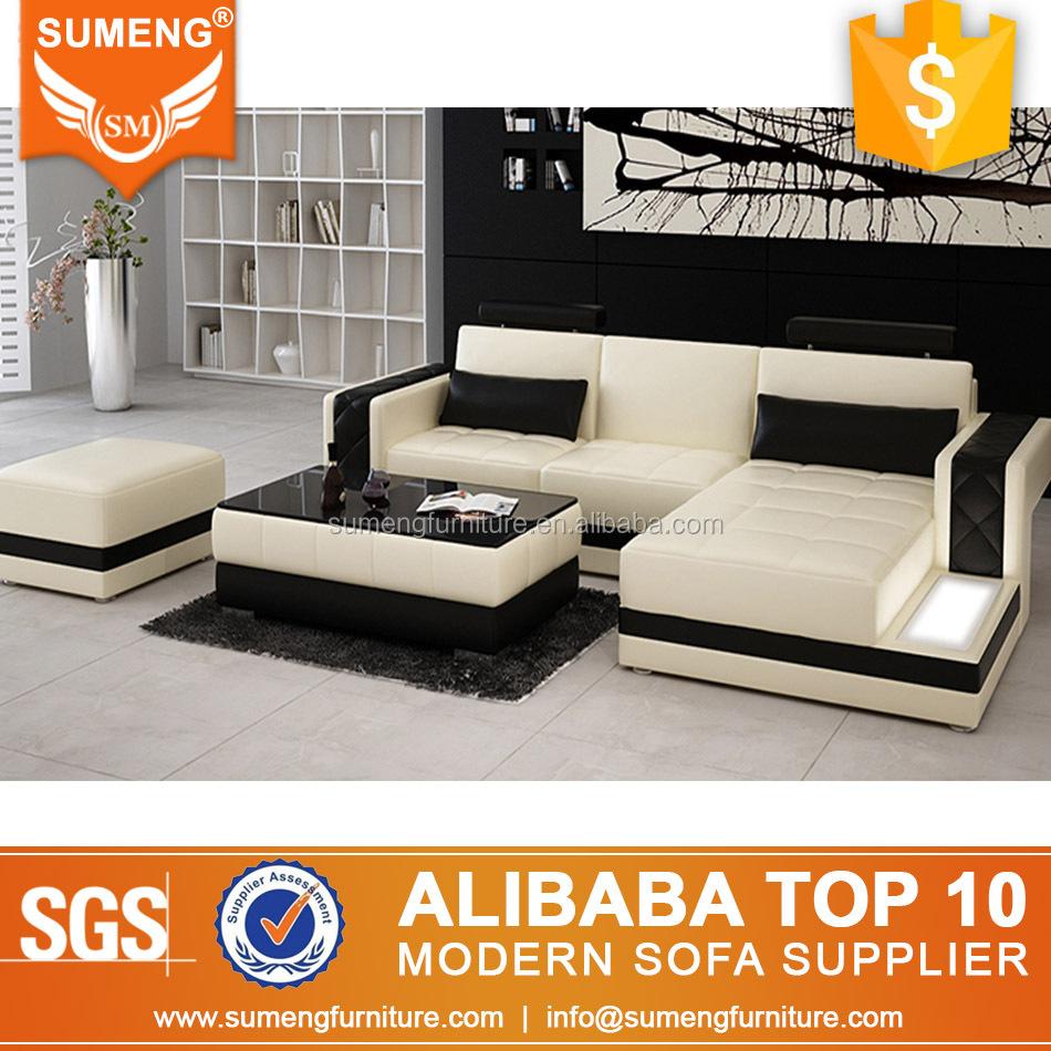 Sumeng Sofa Set Furniture Philippines