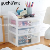 Unique Design Hot Sale Plastic Storage Box Food Container Clear Zhejiang