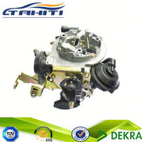 VW Carburetor atv carburetor OEM 170510