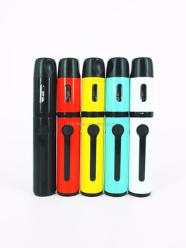 Kangertech Pen-style K-PIN sterter kit where electronic cigarette sold in jeddah