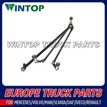 Wiper Linkage For MAN 81264116093