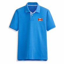 Deals on designer wholesale china custom cotton polo shirts embroidered