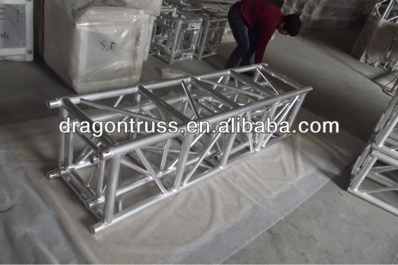 heavy duty truss system /light weight truss system