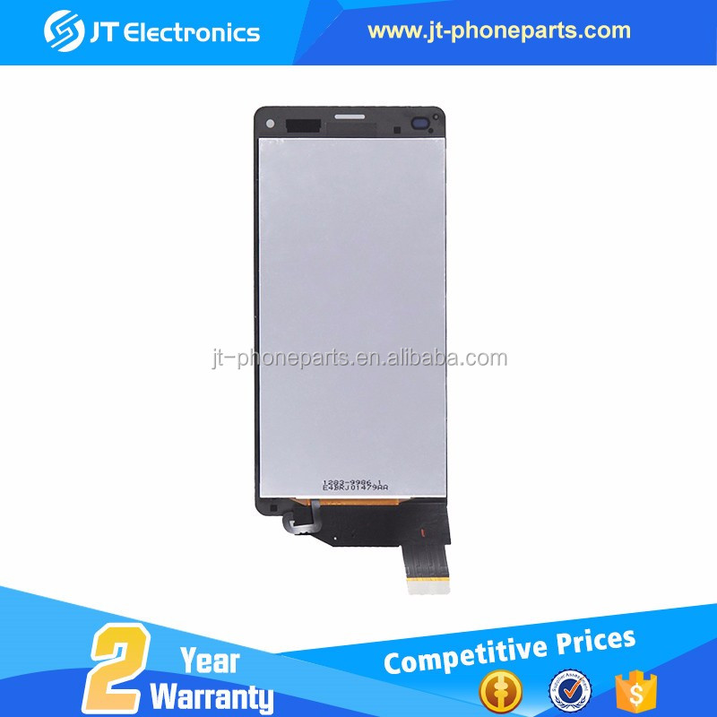 for sony c5502 lcd,favorable price for sony experia z3 lcd assembly