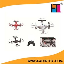 2.4G Hand throw Super mini rc quadcopter micro drone with USB 10207665