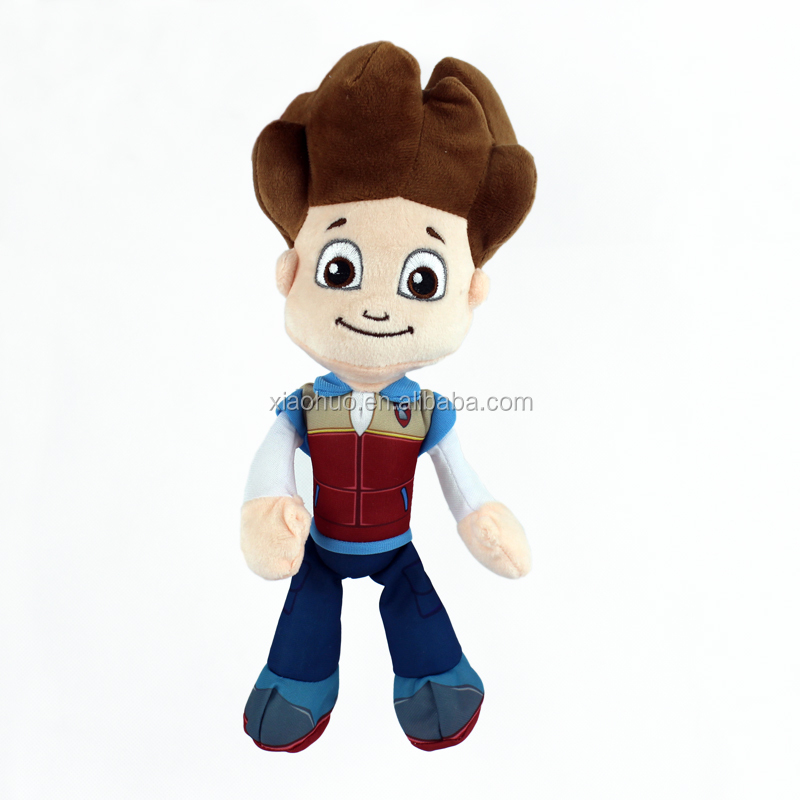 Boys Plush Toys : Wholesale baby plush online buy best from