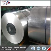 High-strength Steel Plate Special Use and Steel Coil Type Galvanized Sheet Metal Prices Manufacturers