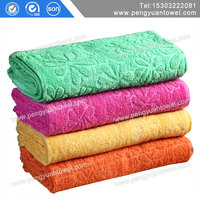 terry towel bath organic cotton bath towel hot sale bath towel