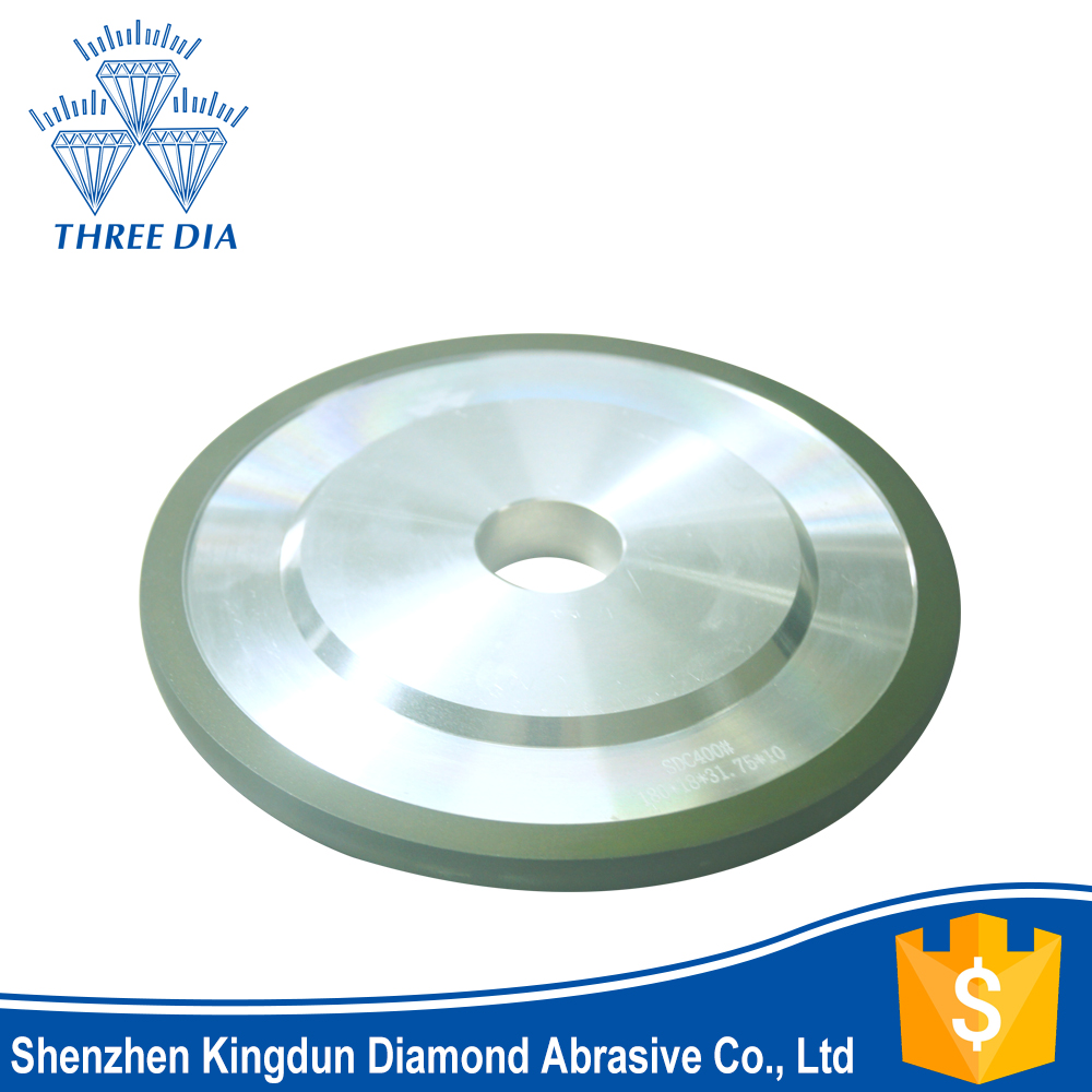 Good prices of tile grinding wheel