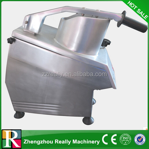 Electric Potato Slicer ~ Electric potato spiral cutter machine onion