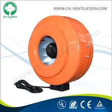 Greenhouse Ventilation/Centrifugal Fan/Air Exhaust Fan