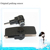 LED display car parking sensor system,car parking sensor,parking sensor