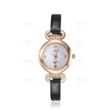New arrival Elegant lady watch, attractive & vogue watch
