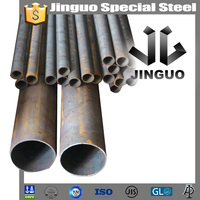 20# hot-rolled carbon steel pipe