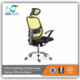 Full mesh bride office chair for obese people M12