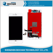 Original Mobile Phone Lcd for Iphone 7,lcd screen for Iphone 7 digitizer Assembly