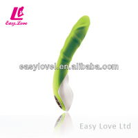 www sex com sex toys bulk buy from China vibrator sex doll , artificial plastic pussy sex toy,full silicone sex tools
