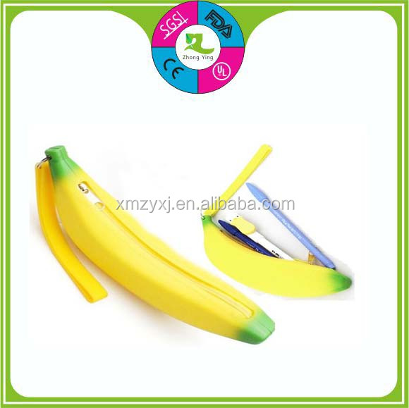 silicone banana pencil case 1.jpg