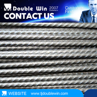 pc wire/high tensile steel strand wire/prestressed concrete steel bar