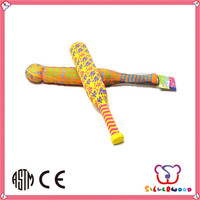 SEDEX Factory hot sale eco-friendly outdoor toys for boys
