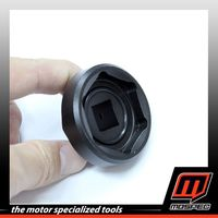 Quality MOSPEC Motorcycle hexagon socket head cap screw